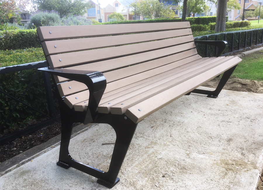 parkBenches-boydSeat1