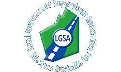 Local Government Supervisors Association Western Australia