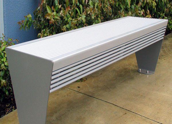 Urban Bench SB5