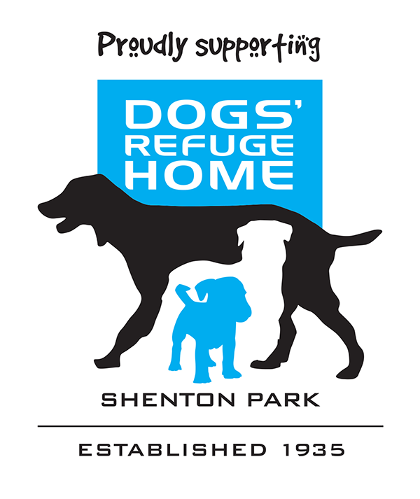 Dog Refuge Home